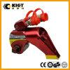 4866-48666 ключ вращающего момента Nm гидровлический