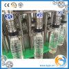 Автоматическая машина запитка бутылки заполняя покрывая с ценой по прейскуранту завода-изготовителя