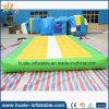 Kundenspezifische Größen-aufblasbare Luft-Matte, aufblasbare Luft-Spur