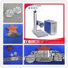 Marcatura del collegare Pedb-400 per la macchina per incidere della marcatura del laser della fibra del metallo