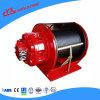 5ton Kruk van de Trommel van de Eenheid van de hydraulische Macht de Enige die voor Verkoop voor Industrieel wordt gebruikt
