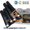 良質の販売のための間接印刷の熱伝達ペーパー