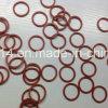 De RubberVt90 O-ring van het fluor voor Cilinder
