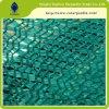 Grüne Farbton-Nettopreis-Farbton-Netz-Hersteller