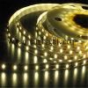 Flexibler LED Streifen der hohe Helligkeits-Grün-Lichtquelle-0.2W 2835 SMD LED