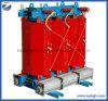 Scb9 la résine de la série 10kv-20kv a moulé le transformateur sec