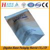 Bolsas de papel inferiores sostenidas del papel de aluminio