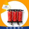 33/0.4kv 1500kVAの乾式の電力の変圧器
