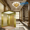 Ascenseur de passager de Roomless de machine (Deeoo-3)