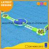 Spel van de Schommeling van het Rugby van het Spel van de Sport van het Park van het water het Opblaasbare (AQ01791)