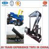 Cilindro hidráulico de vários estágios para o caminhão de descarga da mineração