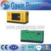 최신 판매 90kw 4 치기 디젤 엔진 Weifang Genset