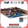 De hoge Apparatuur van de Speelplaats van Kinderen Qualtiy met de Norm van Ce
