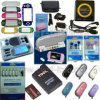 Acessórios para PSP/PSP2000/PSP3000