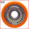 Lärmarmes PU-Rollen-Rad (CR626ZZ/2RS)