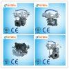 Rodeio de Isuzu, Turbocharger VB420014 VF420014 VIBR de Vauxhall RHF4H para Opel,