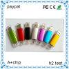 OTG USB Flash Drive, Multi-Funcional Smartphone OTG USB Drive