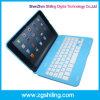 Keyboard for iPad Mini (YBK-216)