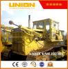 Alto Cost Performance KOMATSU D85-18 (28 t) Bulldozer