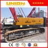 Sany Scc500 (50t) Crawler Crane