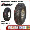 ISO9001 barato Wheel Barrow de todos os tamanhos