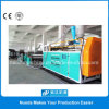 PE Cast Film Machine para Hygienic Product