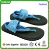 Сандалии циновки йоги сандалий йоги способа для пляжа (RW29148)