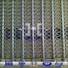 Acier inoxydable Conveyor Balanced Belt (matériau d'acier inoxydable de 304/316L)