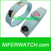 シリコーンUSBのブレスレット(NFSUB001)