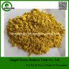 Fast Red Rl base (2-metil-4-nitroanilina)