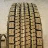 Alles Steel Truck Tires (Annaite Markenförderwagen ermüdet 315/80r22.5)