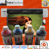 Eco-Ultra Solvent Ink for Mutoh Valuejet 1324