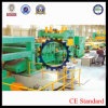 Cl-12X1800 Cutting zu Length Line