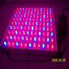 45W LEDは軽く育つ(FF-GL108RB-24V)