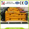 Spitzentyp GB8at hydraulischer Unterbrecher