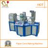 Noyau de papier automatique efficace élevé effectuant la machine