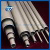 Nahtloses Titanium Pipe für Gr2