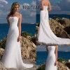 Vestido de casamento (WD5188)
