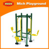 옥외 Gym Exercise Fitness Equipment (2323F)