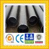 ASTM A213 T11 legierter Stahl-Rohr