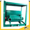 De centrifugaal Meertrappige Pomp van het Water met Diesel Aandrijving