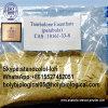 99%の黄色いステロイドホルモンTrenbolone Enanthate/Tren En