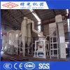 Nuovo Arrival Strong e High Efficiency Gypsum Grinding Mill