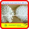 A soda cáustica do preço de mercado peroliza Naoh 1310-73-2 do hidróxido 99% de /Sodium