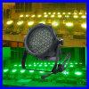 Heet! 3W 54PCS LED PAR Can Light