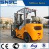 Chariot élévateur FL25 de gaz de LPG chariot élévateur de 2.5 tonnes