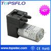 12V DC 작은 진공 펌프