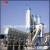 HZS50 concrete het Groeperen Post