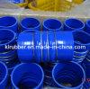 실리콘 Hose Kits 또는 Automobile Use Silicone Tube/Radiator 및 Elbow Hose (KL-RS05)