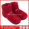 Heate Foot Warmer Boot con Wheat Bag y Lavender